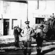 liberation_suite_region_ht_marne